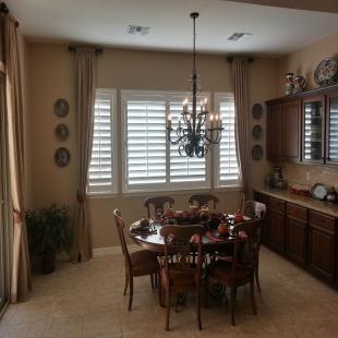 best-const-window-cov-blinds-mesa-az-usa