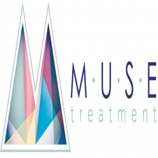 muse-treatment