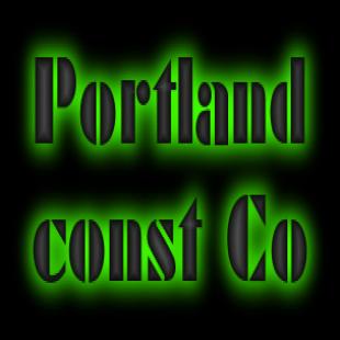 portland-const-co