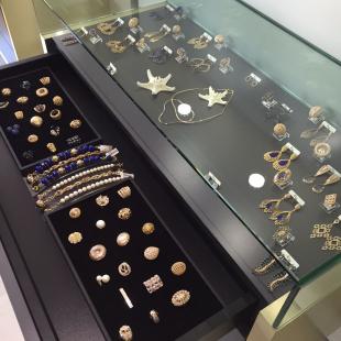 nuria-jewelry