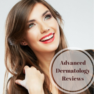advanced-dermatology-UsP