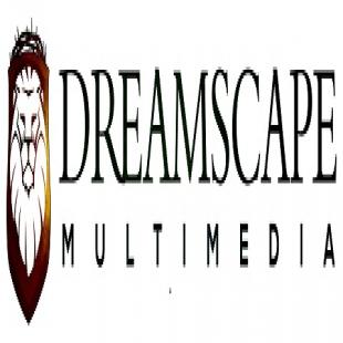 dreamscape-multimedia