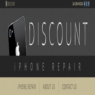 discount-iphone-repair