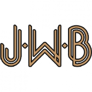 j-wakefield-brewing-KzC