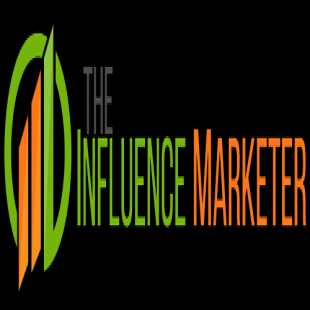 the-influence-marketer
