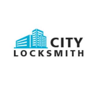 city-locksmith