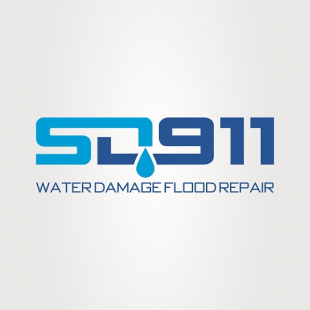 sd911-water-damage-flood-DPS