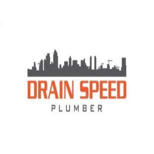 drain-speed-plumber