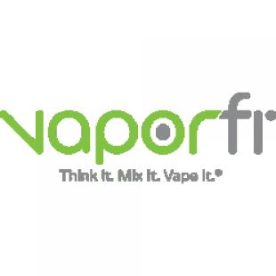 vaporfi-jMh