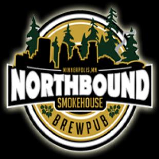 northbound-smokehouse-bre
