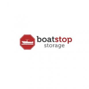 best-storage-corpus-christi-tx-usa