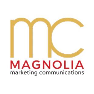 magnolia-marketing-commun