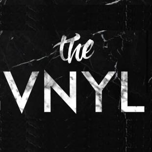 the-vnyl