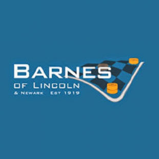 barnes-of-lincoln