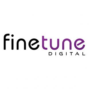 finetune-digital