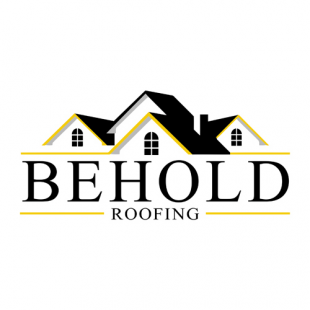 behold-roofing
