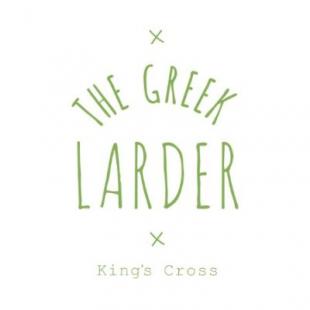 the-greek-larder