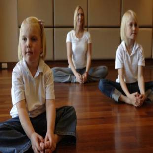 the-village-yoga