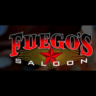fuego-s-saloon-fgW