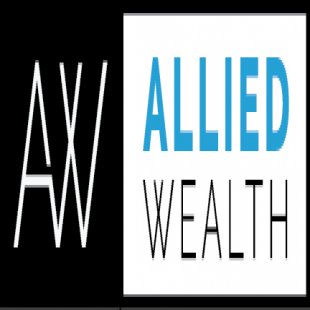 allied-wealth