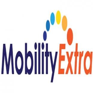 mobility-extra