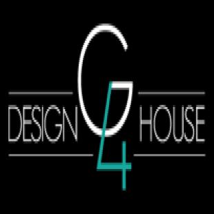 g4-design-house