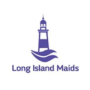 long-island-maids-ep5