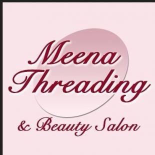 meena-threading-and-beaut