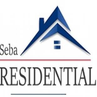 seba-residential
