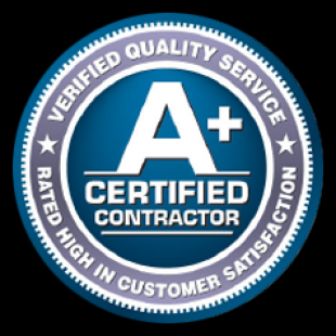 a-certified-contractor