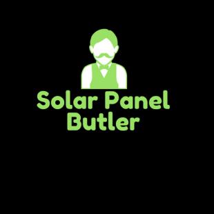 best-solar-mesa-az-usa