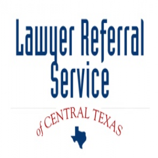 lawyer-referral-service