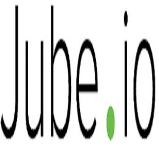 jube-io