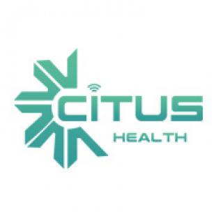 citus-health