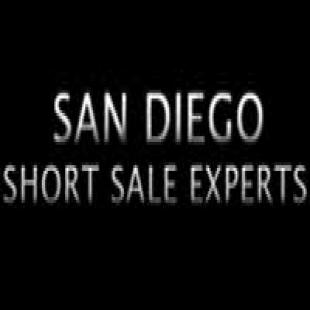 san-diegoshort-saleexpert