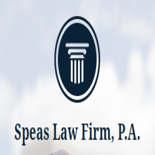 best-attorneys-lawyers-criminal-minneapolis-mn-usa