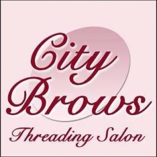 city-brows