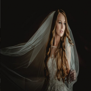 umbrella-studio-wedding-p