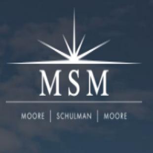 moore-schulman-moore-goi