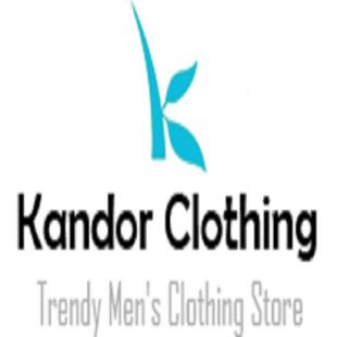kandor-clothing-company