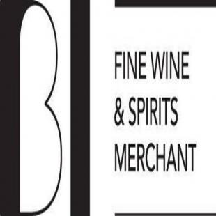 bi-wines-and-spirits