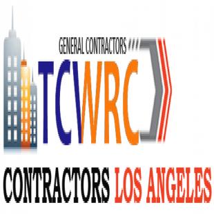 tcwrc-contractors-los-ang
