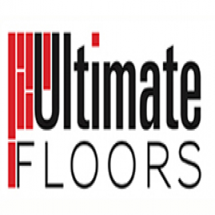 ultimate-floors