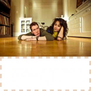 best-floor-materials-retail-plano-tx-usa