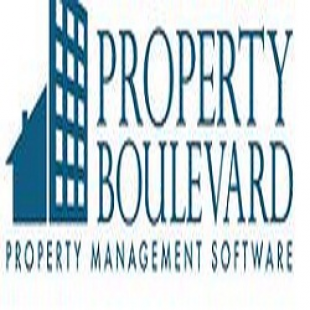 property-boulevard-inc