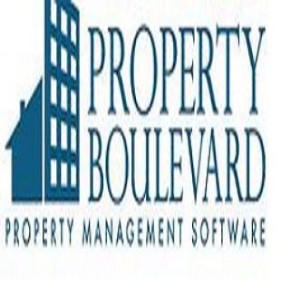 property-boulevard-inc