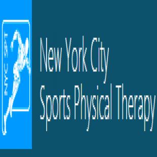 new-york-city-sports-phys