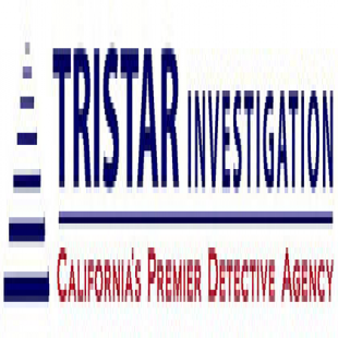 tristar-investigation