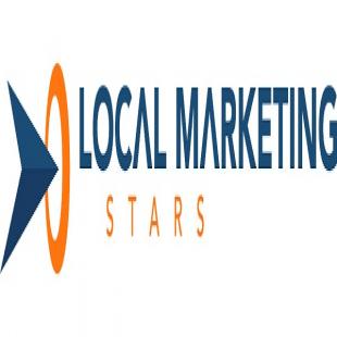 local-marketing-stars