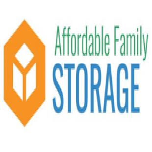 best-storage-des-moines-ia-usa